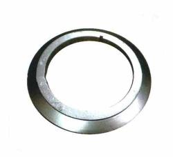 滑动轴承用铸铝合金甩油环