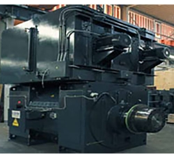 诸城高效高压YX系列三相异步电动机