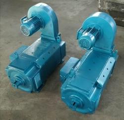 天津Z4直流电机