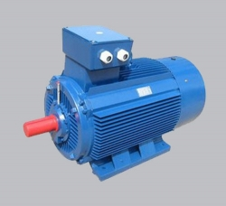 YX3,YE3节能三相异步电机